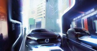 Volvo_Cars_vision_of_an_electric_future