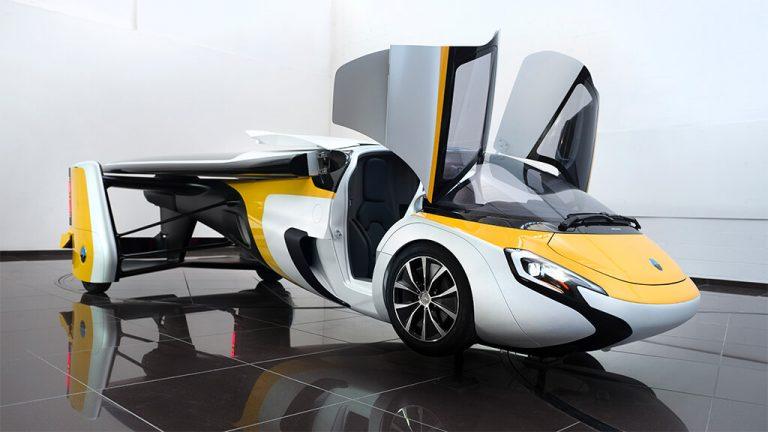 aeromobil-news_01