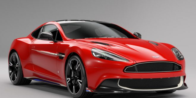 aston_martin_vanquish_s_red_arrows_edition_01
