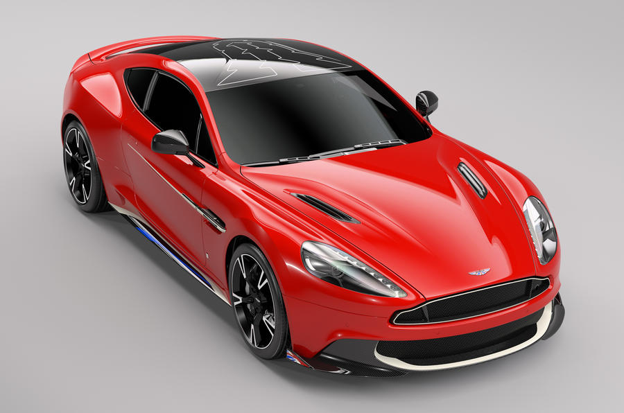 aston_martin_vanquish_s_red_arrows_edition_02