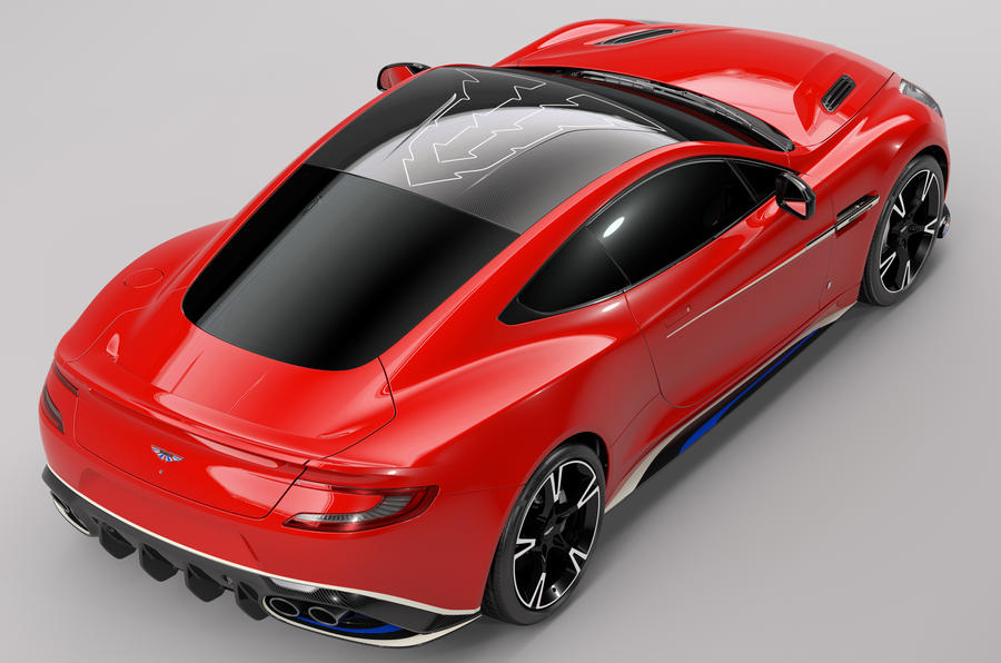 aston_martin_vanquish_s_red_arrows_edition_03