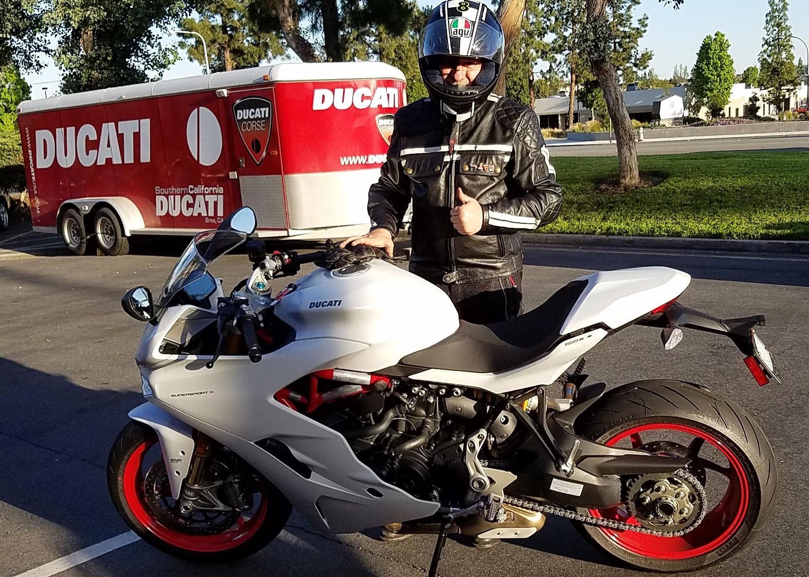 gl-motos-supersport y ricardo - xt-182339(0)