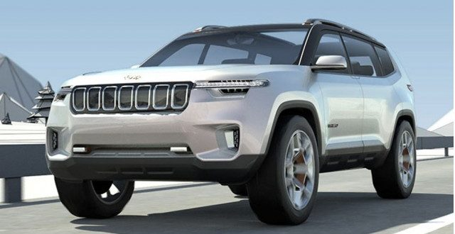 jeep_concept