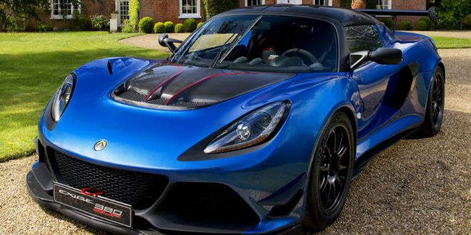 lotus_exige_cup_380_front_3qtrs_1