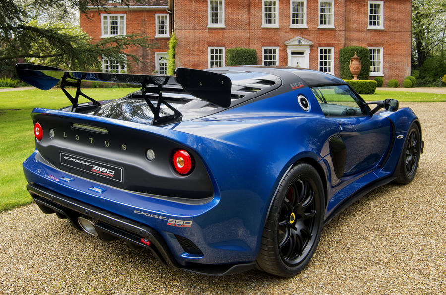 lotus_exige_cup_380_rear_3qtrs_2