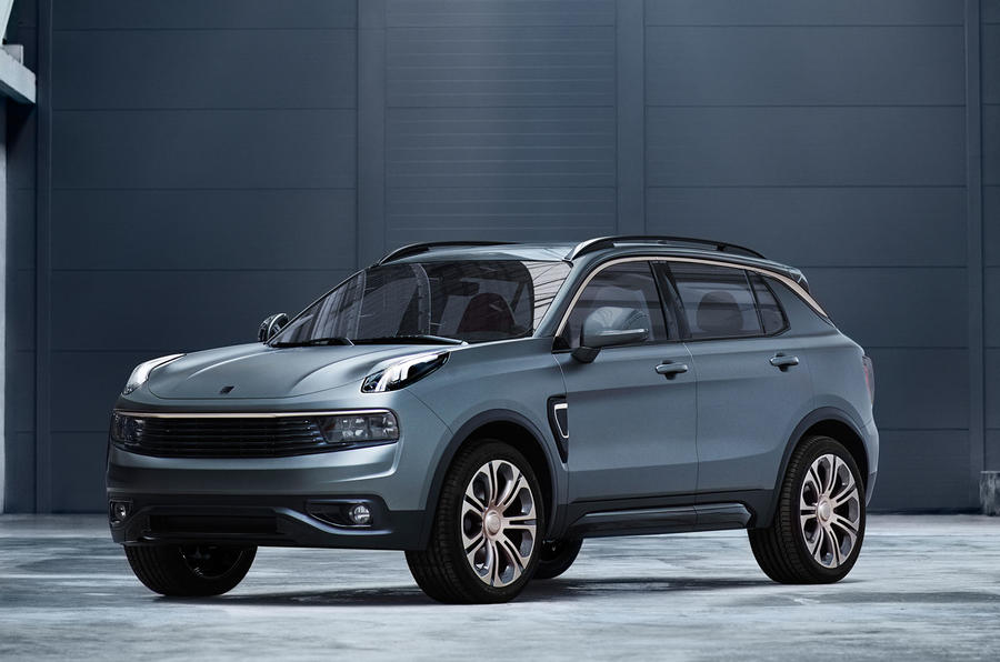 lynk-and-co-