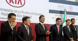 new-kia-factory-to-open-in-mexico