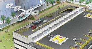 uber-air-transport