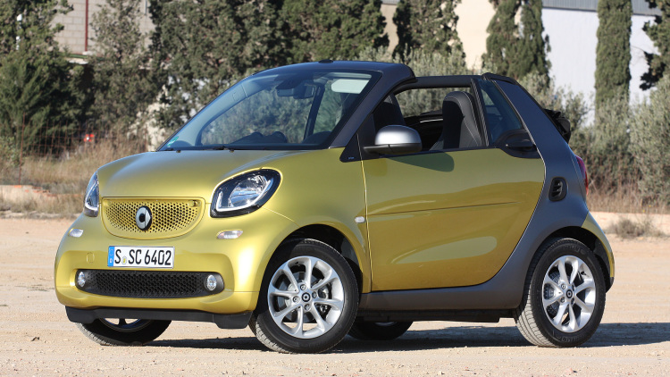 017-smart-for-two-cabriolet