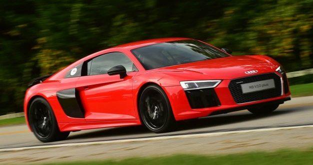 2017-Audi-R8-Pricing-