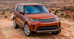 2017-land-rover-discovery-2