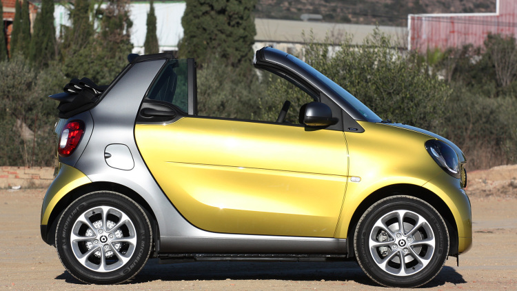 2017-smart-for-two-cabriolet-fd-1