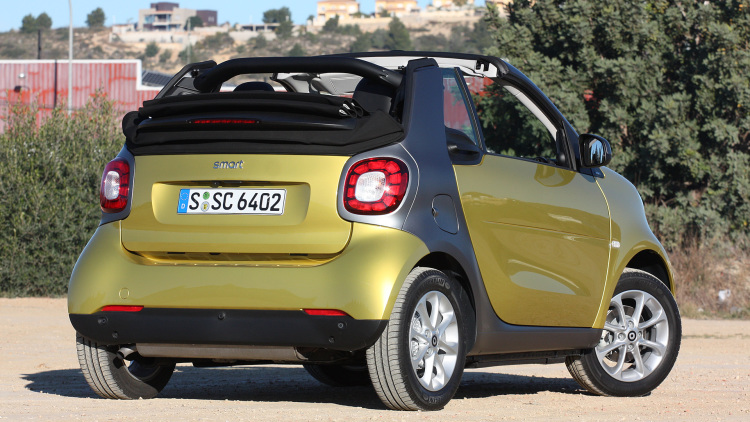 2017-smart-for-two-cabriolet-fd-2