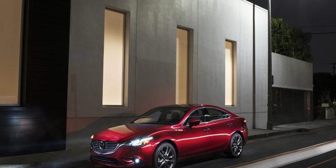 2017_Mazda6_03
