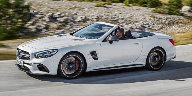 2018-Mercedes-Amg-Sl63-