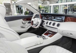 2018-Mercedes-Benz-S-Class-interior-dashboard