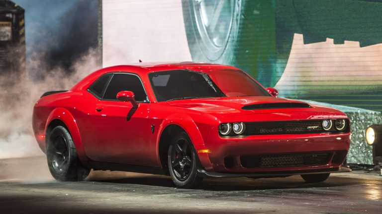 2018-dodge-challenger-srt-demon