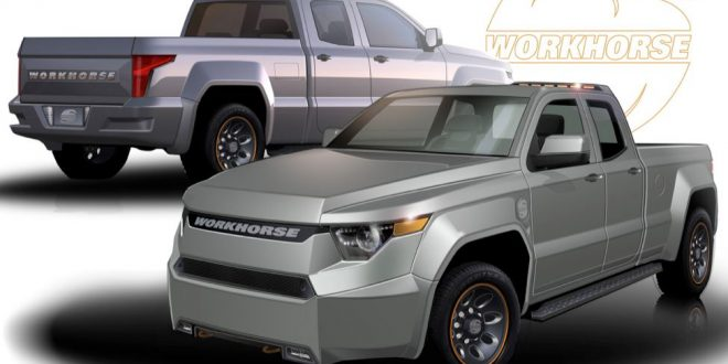 2020-workhorse-w-15-electric-rendering
