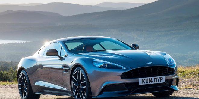 Aston-Martin-..DB11..