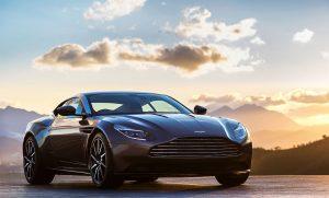 Aston-Martin-DB11_