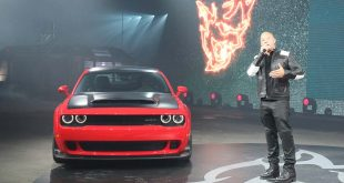 Dodge-Demon-w-Vin-Diesel