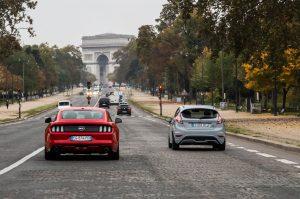 Ford-Mustang-GT-Paris-ReRendezvous-02