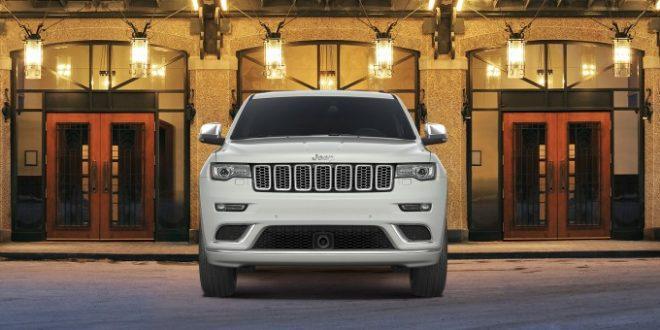 Jeep-Grand-Cherokee-Japan-720x340