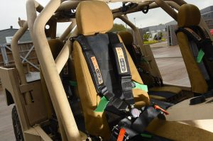 Jeep Militar.jpg3