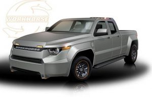 Workhorse-Group-W-15-Plug-In-Electric-Pickup-rendering