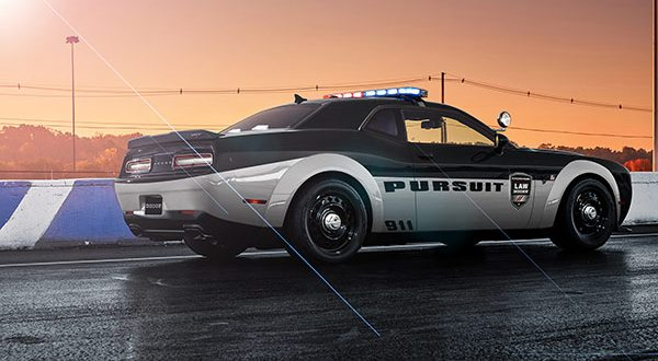 dodge-challenger-srt-demon-police (1)