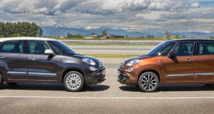 fiat_new-500l-wagon_02_