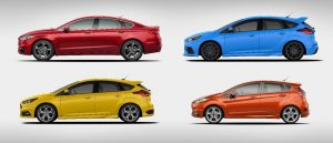 fords-sport-cars