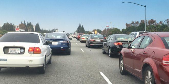 instagram congestion