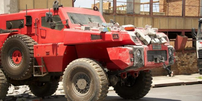 marauder-armored-vehicle-