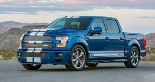 shelby-f-150-super-snake-truck-front
