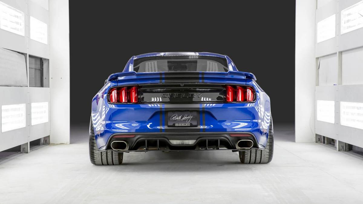 shelby-wide-body-super-snake-rear