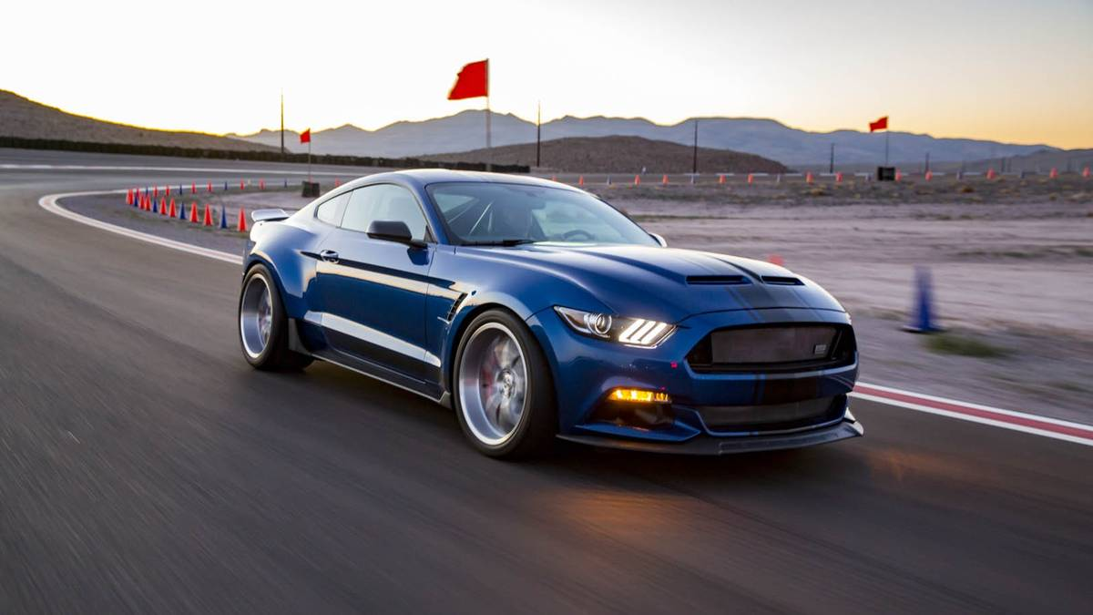 shelby-wide-body-super-snake