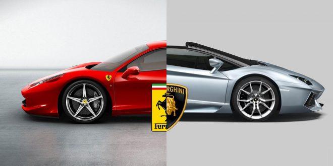 ws-Ferrari