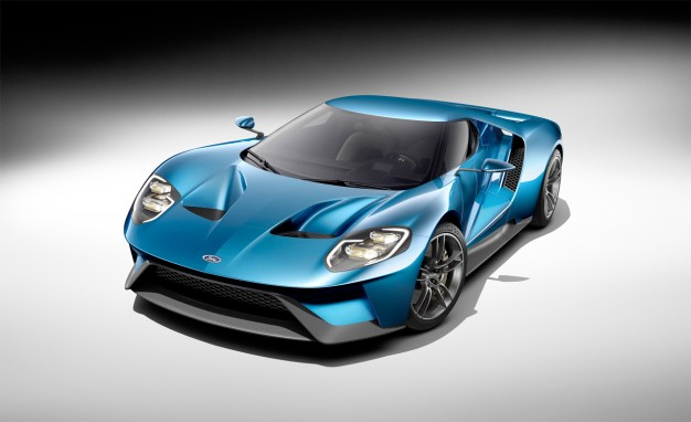 2017-Ford-GT-