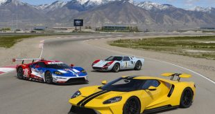 2017 ford_gt_