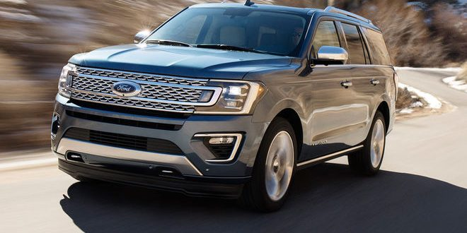 2018-Ford-Expedition-