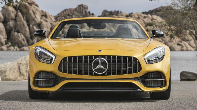 2018-mercedes-amg-gt-roadster (1)