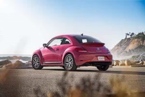 PinkBeetle-2017-Volkswagen-