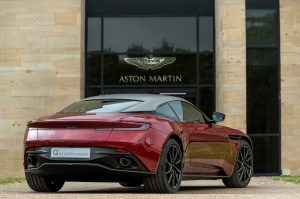 henley_regatta_q_by_aston_martin_collection_05