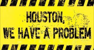 Houston… tenemos un problema, siguen cayendo las ventas de autos