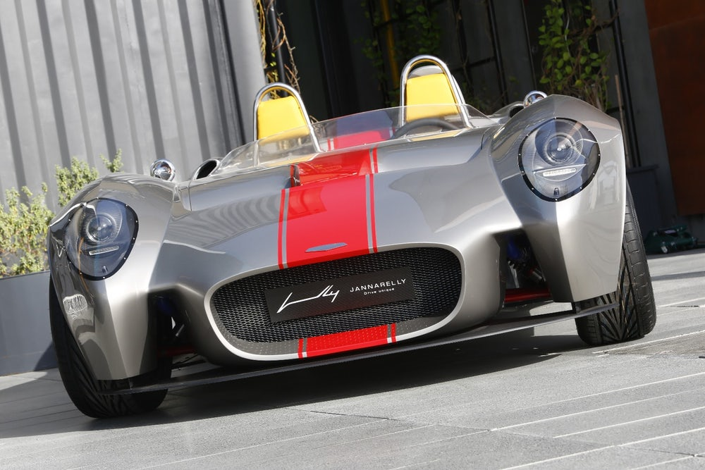 jannarelly-design-1-prototype-37