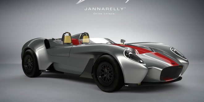 jannarelly-design-1_100539362_h