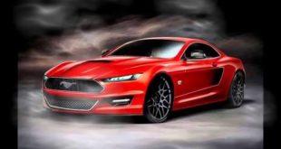 Ford es la marca de mejor calidad y fiabilidad americana y segunda entre las no premiun según la encuesta de J.D.Power