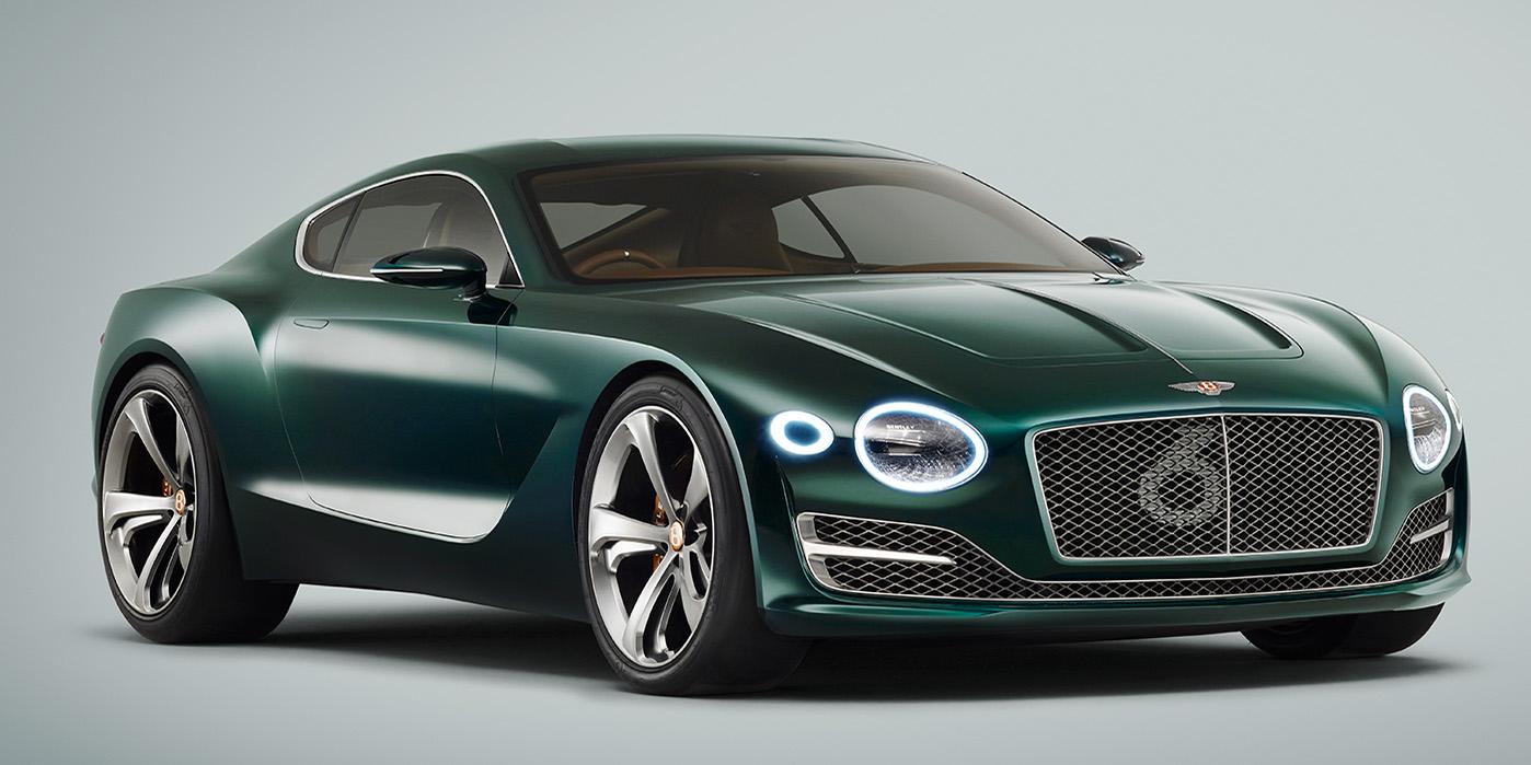 2017-Bentley-Continental-GT-V8-2
