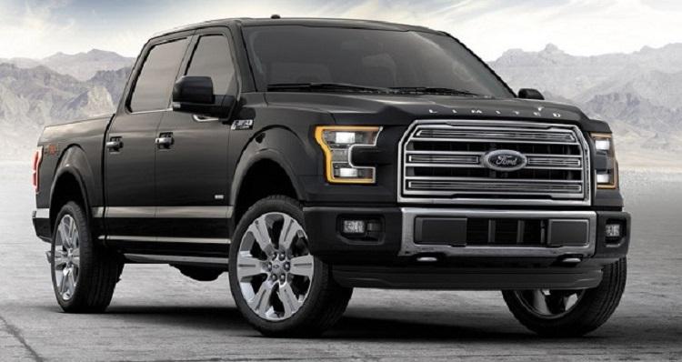 2017-Ford-F-Series-F-150